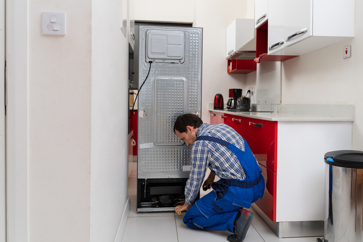 GE Oven Repair, Oven Repair Chatsworth, Oven Repair Near Me Chatsworth,
