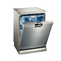 GE Fridge Freezer Service