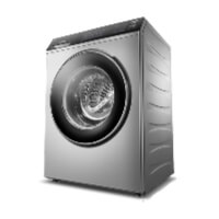 GE Washer Repair, GE Washer Service